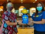 tiketcom-menjalin-kerja-sama-dengan-hotel-bumi-surabaya-city-resort-dalam-program-kembali-ke-jatim.jpg