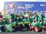 tim-aeromodeling-jatim-usai-meraih-gelar-juara-umum-di-pon-xx-papua-2021.jpg
