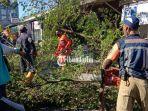 tim-bpbd-kota-malang-saat-melakukan-evakuasi-pohon-tumbang-di-jalan-belakang-rssa.jpg