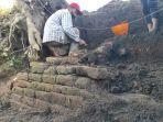 tim-bpcb-jatim-kembali-menemukan-struktur-bata-kuno-di-persawahan-kelurahan.jpg