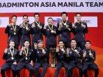 tim-bulu-tangkis-putra-indonesia-menang-di-kejuaraan-beregu-asia-2020.jpg