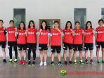 tim-bulu-tangkis-putri-indonesia-pada-kejuaraan-beregu-asia-2020.jpg