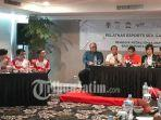 tim-esport-indonesia-untuk-sea-games-2019-hotel-golden-tulip-legacy-surabaya.jpg