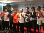 tim-esports-indonesia-untuk-sea-games-2019-bersama-indonesia-esport-association-iespa-a.jpg