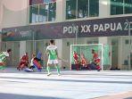 tim-hockey-jatim-saat-berlaga-di-pon-xx-papua-2021.jpg