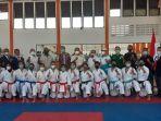 tim-karate-jawa-timur.jpg