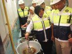 tim-kementerian-esdm-kunjungan-ke-jargas-pasuruan-probolinggo-pt-perusahaan-gas-negara-pgn_20181101_101545.jpg