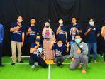 tim-kontes-robot-indonesia-kri-politeknik-negeri-malang-polinema.jpg