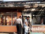 tim-labfor-polda-jatim-sedang-menyelidiki-kondisi-rumah-habis-terbakar-di-kota-batu.jpg