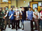 tim-pengamanan-bandar-udara-internasional-juanda-yakni-aviation-security-dan-satgaspam-tni-al.jpg