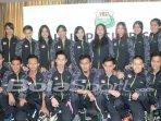 tim-putra-dan-tim-putri-indonesia-untuk-piala-thomas-uber-2018_20180828_165239.jpg