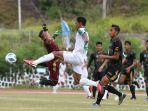 tim-sepak-bola-jawa-timur-di-ajang-pon-xx-papua-2021.jpg