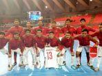 timnas-futsal-indonesia-u-20_20170610_082411.jpg