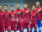 timnas-futsal-putra-indonesia_20171026_161955.jpg