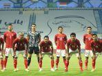 timnas-indonesia-berhadapan-dengan-thailand-pada-laga-lanjutan-grup-g-kualifikasi-piala-dunia-2022.jpg