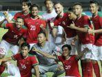 timnas-indonesia-seusai-mengalahkan-timnas-guyana_20171205_093801.jpg