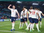 timnas-inggris-berhasil-melenggang-ke-babak-semifinal-euro-2020.jpg