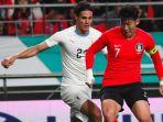 timnas-korsel-vs-uruguay_20181013_094643.jpg