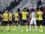 timnas-malaysia-melakukan-selebrasi-setelah-kalahkan-timnas-indonesia.jpg