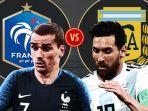 timnas-prancis-vs-argentina_20180630_161313.jpg