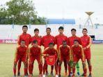 timnas-u-16-indonesia-takluk-dari-uea-sempat-unggul-bima-sakti-sebut-ada-progres.jpg