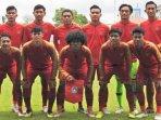 timnas-u-18-indonesia-saat-hendak-menghadapi-timnas-u-18-filipina.jpg