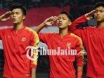 timnas-u-19-indonesia-jelang-laga-uji-coba-timnas-u-19-indonesia-vs-china-di-gelora-bung-tomo.jpg