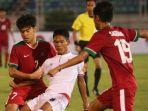 timnas-u-19-indonesia-vs-myanmar_20170906_085348.jpg