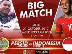 timnas-u-19-indonesia-vs-persid-jember1_20171017_160207.jpg
