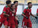 timnas-u-19-vs-timor-leste_20171102_144737.jpg