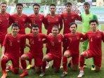 timnas-u-23-indonesia-saat-bersua-thailand.jpg