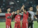 timnas-u-23-indonesia-stefano-lilipaly-irfan-jaya-andritany-ardhiyasa_20180812_212454.jpg
