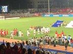 timnas-u-23-indonesia-vs-vietnam-pada-final-sea-games-2019.jpg