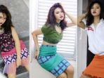 tip-embran-nawawi-batik-denim.jpg