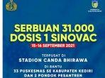 tni-al-menggelar-vaksinasi-covid-19-kediri-di-stadion-canda-bhirawa-pare.jpg