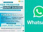 token-listrik-gratis-pln-whatsapp.jpg