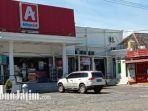 toko-retail-modern-di-jalan-sudanco-supriyadi-kota-malang.jpg