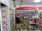 toko-retail-modern-di-lamongan-dibobol-maling.jpg