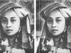 tokoh-yang-diberi-gelar-pahlawan-nasional-rohana-kudus-jurnalis-perempuan-pertama-indonesia.jpg