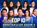 top-10-spektakuler-show-4-tayang-senin-8-februari-2021-pukul-2100-wib-di-rcti.jpg