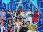 top-14-indonesian-idol-2021-yang-akan-berjuang-di-babak-spektakuler-show.jpg