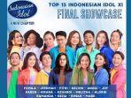 top-15-indonesian-idol-2021-final-showcase.jpg