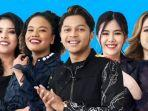 top-15-indonesian-idol-2021-special-season.jpg