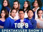 top-9-indonesian-idol-2021.jpg