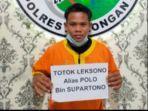totok-leksono-alias-polo-pemasok-pil-dobel-l-kepada-mahasiswa-lain-di-wilayah.jpg