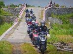 touring-komunitas-biker-honda-beat-1.jpg