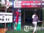 tps-11-bumiasri-sengkaling-kabupaten-malang_20180627_102605.jpg