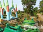 tpu-muharto-kota-malang-2020-ilustrasi-makam-ilustrasi-kuburan.jpg