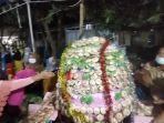 tradisi-megengan-sambut-ramadan-2021di-gresik.jpg