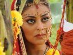 tradisi-pernikahan-unik-menikahi-pohon.jpg